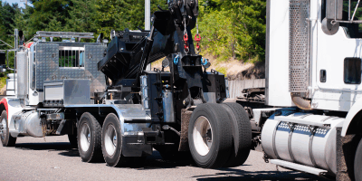 Tow Trucks Near Me | Roadside Services Right Now 24/7 | Towing com