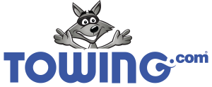 towing.com logo